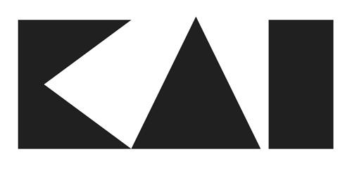 Kai Messer, japanische Messer bester Qualität und feiner Schärfe. Kochmesser und Küchenmesser aus damaszener Stahl und hartem Monostahl.