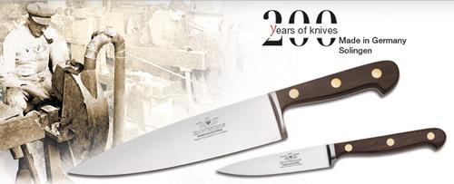 Messerset Für Köche ist gut ideen für ihr wohnideen