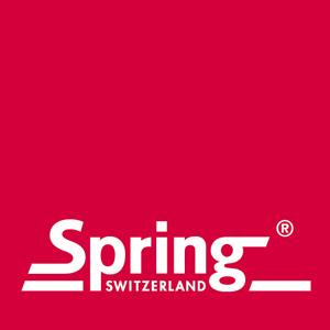 spring black line eisenpfannen bei tp kochmesser pfannen. Black Bedroom Furniture Sets. Home Design Ideas